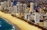 澳洲蹿升最快的高大上专业――房地产评估师