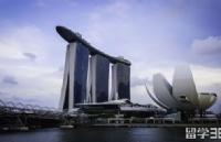 新加坡留学申请费用