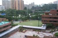 关于香港留学申请