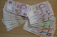 新加坡私立高中留学费用