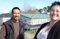 就业前景光明的专业:Unitec 新西兰施工工程大专(工程预算)