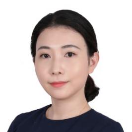 留学360英澳金牌顾问 刘兆�屠鲜�