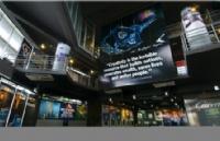 2018年马来西亚林国荣创意科技大学联盟如何