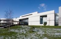 爱尔兰名校推荐:都柏林大学