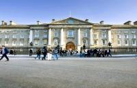 爱尔兰留学:都柏林大学高质量教育享誉世界