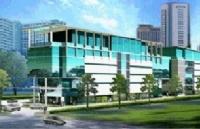 2018年城市理工大学学院高考成绩