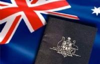 澳洲485签证PSW类别误区解读――学分减免不一定是好事