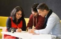 新西兰留学:奥克兰大学法学院本科研究生课程设置