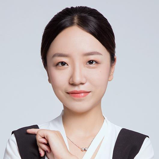 王晓晓老师