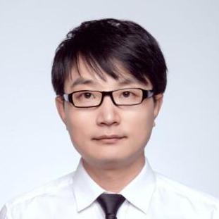 留学360首席留学专家 李杰老师