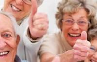 澳洲移民局给55岁以上人士的福利――405退休投资者签证全解