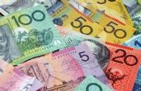 澳洲5大最热门留学城市租房要花多少钱?