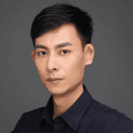 留学360欧亚钻石顾问 段盼老师