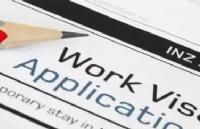 盘点澳洲485签证与学生签证申请中会遇到的问题