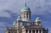 芬兰留学推荐院校
