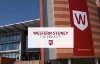 从本科到研究生,西悉尼大学千万澳元奖学金,等你来拿!