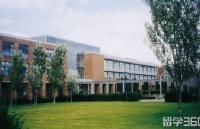 立思辰留学360实力展示,多次拒签摘取爱尔兰都柏林城市大学offer