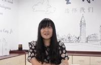 美国会计硕士解说―河南留学360廖老师
