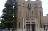 东京外语学园日本语学校均衡发展 提高学生各项能力