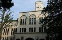 东京农工大学需要多少费用