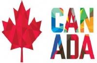 2018年加拿大留学热门专业