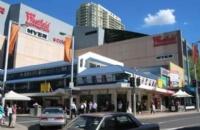 澳洲悉尼八大华人区大PK!租金交通安全指数大整合