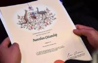 澳洲最严移民政策成定局,拿个PR要经历多少风雨