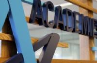 2018年新加坡Academies学院AEIS课程入学要求