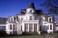 汉堡国际音乐学院课程