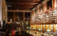 黄同学成功就读于巴黎CREAPOLE高等艺术设计及管理学院
