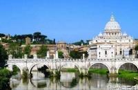 卫同学拿到佛罗伦萨音乐学院的录取offer