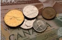加拿大留学项目费用介绍