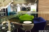 新西兰留学:unitec理工学院景观园林建筑专业介绍