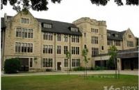 2018年加拿大门诺莱特大学优势有哪些