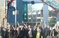 新西兰Unitec理工学院会计专业课程优势及未来职业