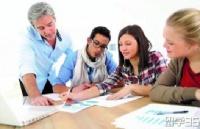 新西兰留学 南方理工学院应用管理8级研究生文凭