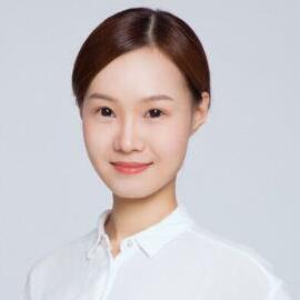留学360资深留学顾问 魏铭老师
