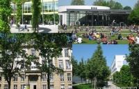 德国卡尔斯鲁厄大学学费详情