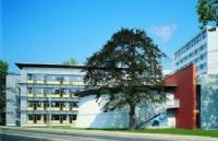 德国莱比锡大学优势