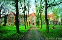 斯图加特大学申请截止日期