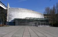 慕尼黑工业大学图书馆