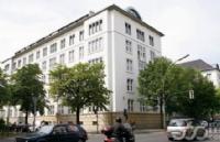 柏林经济学院学校排名
