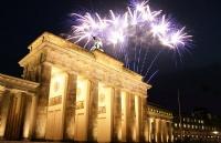 德国亚琛工业大学高校排名详情