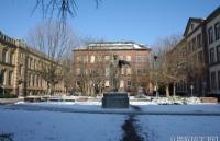卡尔斯鲁厄大学申请方法