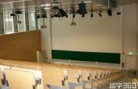 德国留学斯图加特大学优势汇总