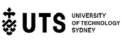 悉尼科技大学(University of Technology Sydney)