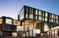 新西兰梅西大学人文及社会科学学院有多个专业和多个课程可供选择