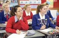 新西兰留学:申请新西兰奖学金条件有哪些