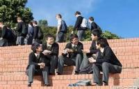 新西兰留学须知:新西兰教育体制体系详细介绍