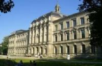 德国纽伦堡大学院校排名情况分析